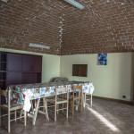 CTM Cascina Gasera - Mago di Oz ONLUS - comunità terapeutica minori