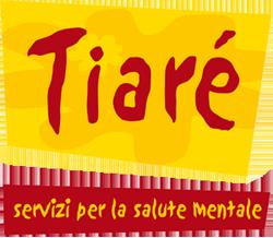 tiare