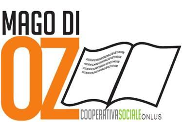www.magodioz.org